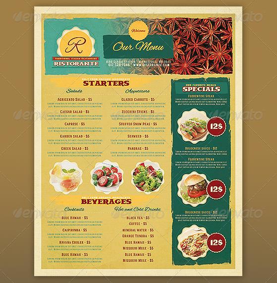 retro_style_and_unique_restaurant_menu_design