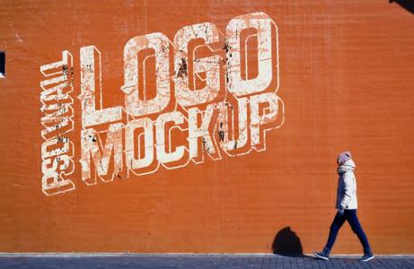 street_wall_logo_mockup