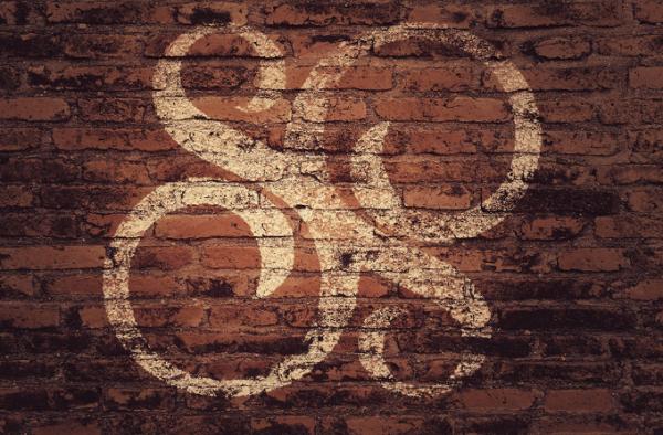 free_vintage_logo_mockup