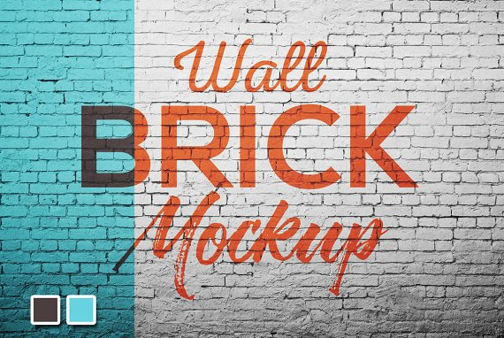 wall_brick_mock_up