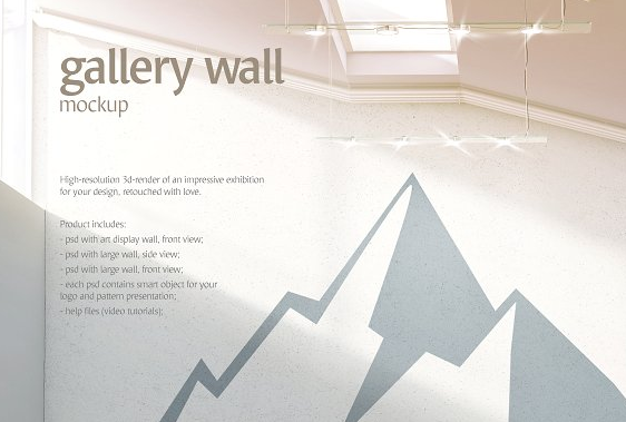 gallery_wall_mockup