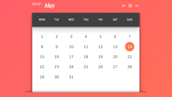 infinite_calendar
