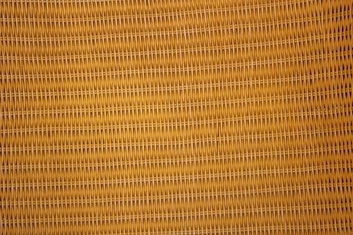 knitted_bamboo_background_knitted