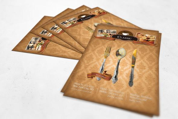 luxury_restaurant_a4_flyer_template
