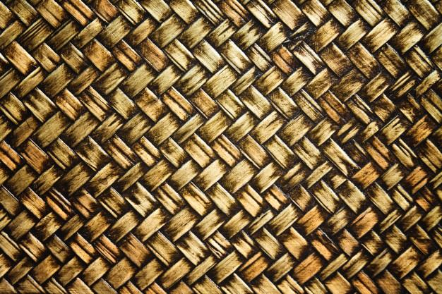 material_weave_surface_diamond_backgrounds