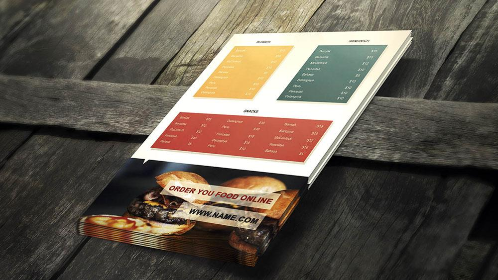 take-out_restaurant_menu_template