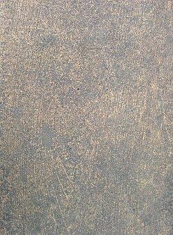 pavement_concrete_cement_texture