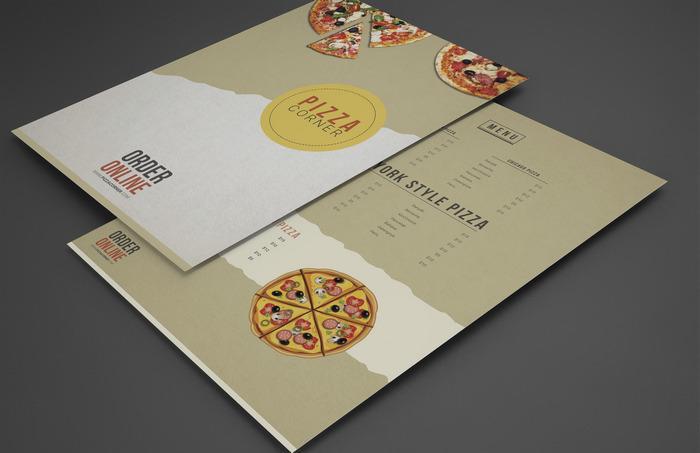 pizza_menu_template