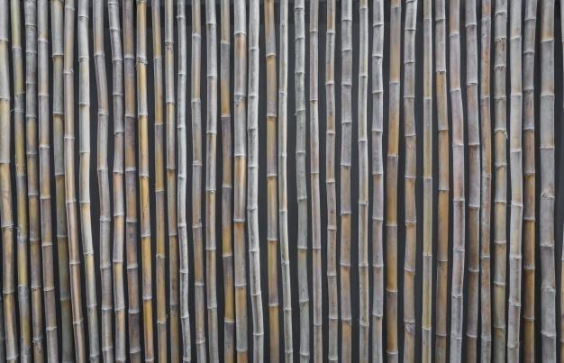 reed_wall