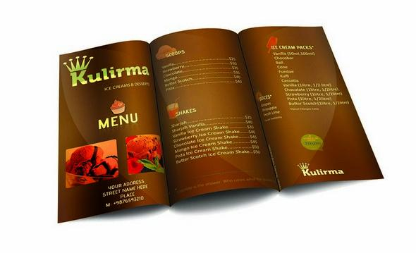 restaurant_menu_brochure_psd