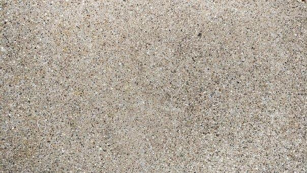 stone_floor_gray_outdoor_ground
