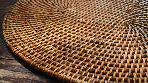 table_mat_bamboo_desk_surface