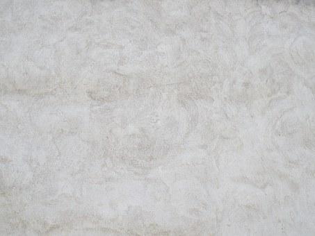 texture_wall_gray_wall_texture