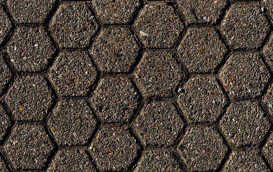 texture_paving_stone_ground