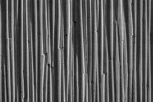 texture_concrete_wall_pattern