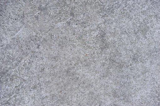 texture_concrete_grey_stone