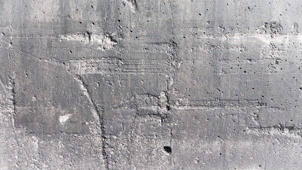 texture_background_wall_cracks