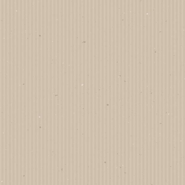 texture_background_with_cardboard_design