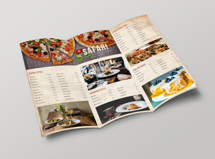 tri-fold_menu_template_psd