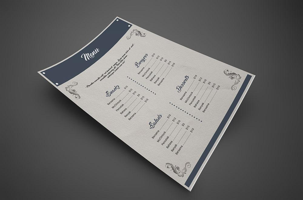 restaurant_menu_flyer_psd