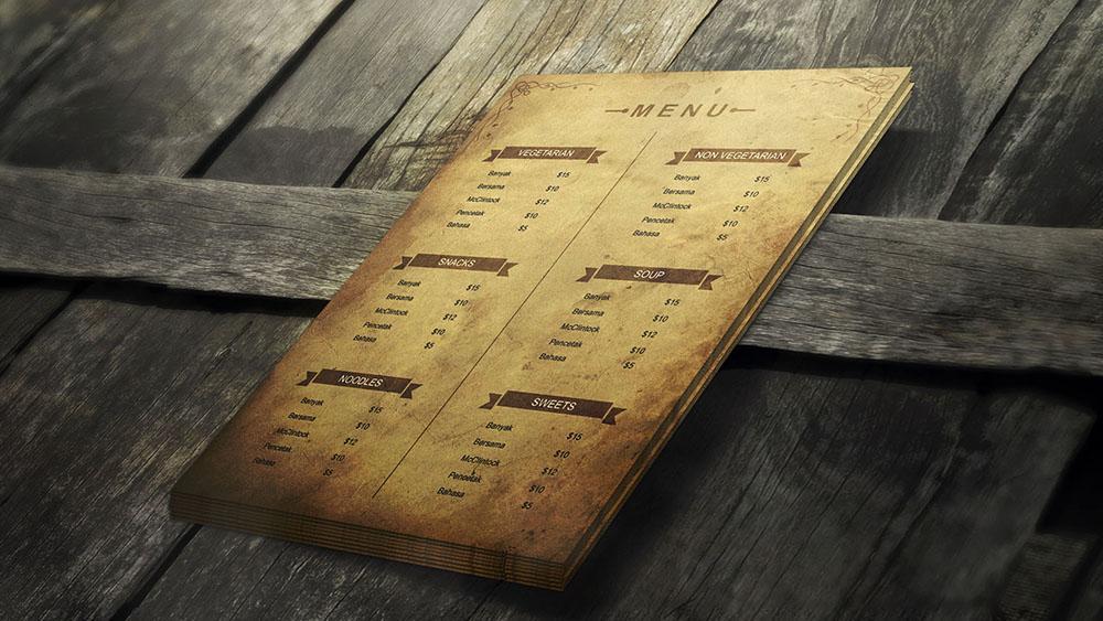 vintage_restaurant_menu_cover_design