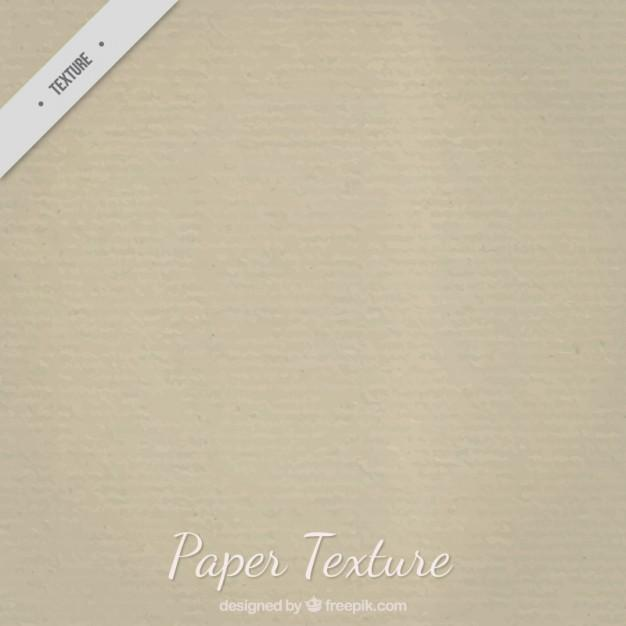 vintage_paper_texture_with_lines