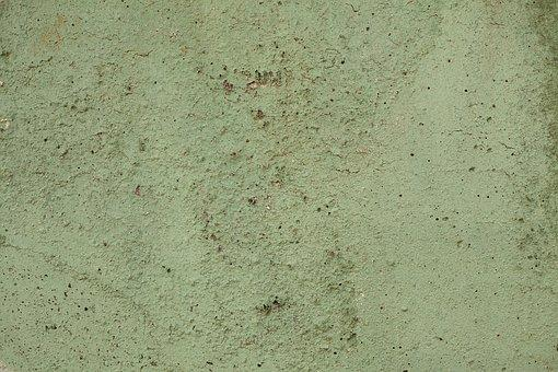 wall_plaster_concrete