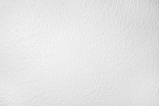 white_texture_paint_wallpaper