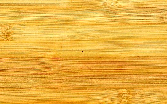 wood_bamboo_background_texture