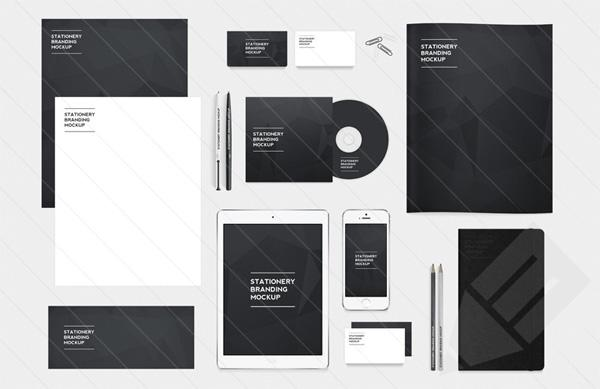 free_stationery_branding_mockup_pack
