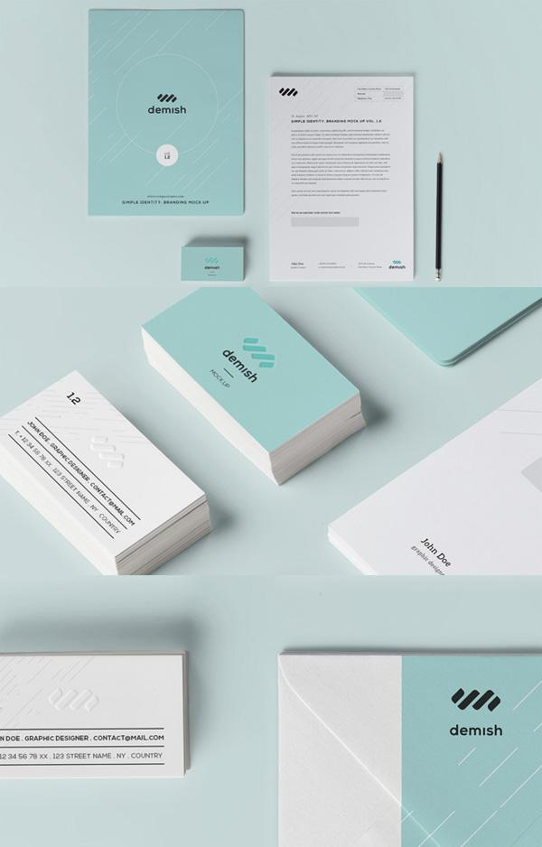 corporate_identity_kit_mockup_vol_12