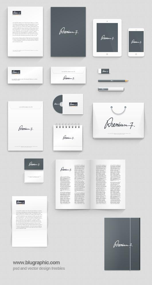 free_corporate_identity_photoshop_mock_up
