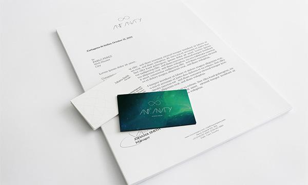 free_a4_letterhead_and_business_cards_mockup