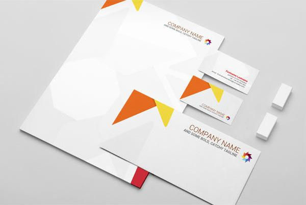 stationery_mock_up_template_psd