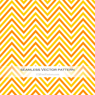 orange_and_yellow_chevron_seamless_pattern