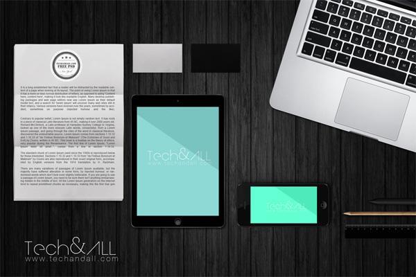 branding_identity_mockup_vol_5_aerial_view
