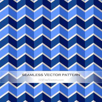 zigzag_chevron_pattern_background_vector