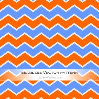 zigzag_chevron_seamless_pattern_background