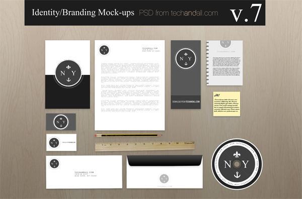 branding_identity_mockup_v7