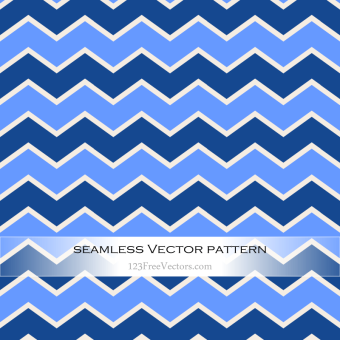 zigzag_chevron_seamless_pattern_vector