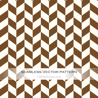 brown_chevron_seamless_pattern_vector