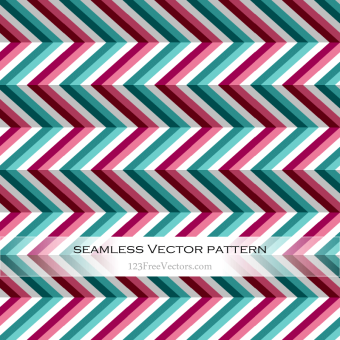 seamless_chevron_pattern_abstract_background_illustration