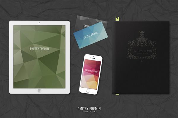 mockup_ipad_iphone_book_businesscard