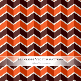 zigzag_chevron_seamless_pattern_vector_background