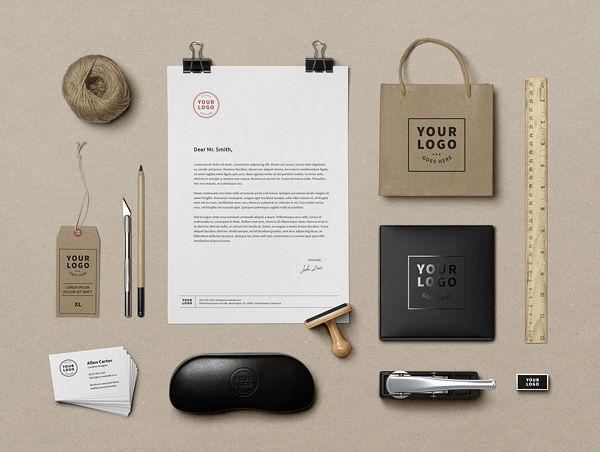 free_branding_identity_mock_up_vol_9