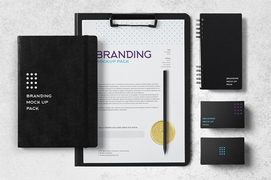 branding_stationery_hero_image_mockup