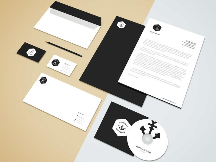 branding_stationary_mock_up_set