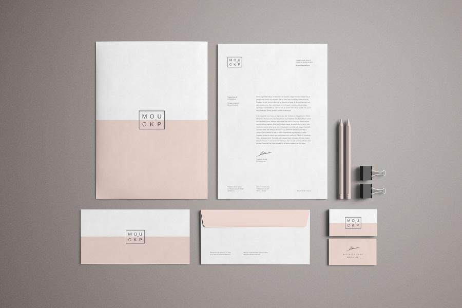 advanced_branding_stationery_psd_mockup