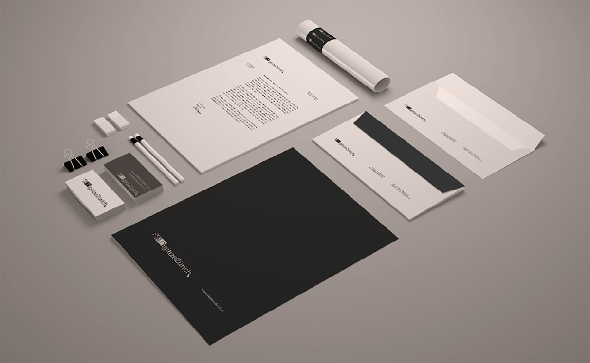 1Free Stationary Mockup Template Psd Smart Object.  Free_stationary_mockup_template_psd_smart_object