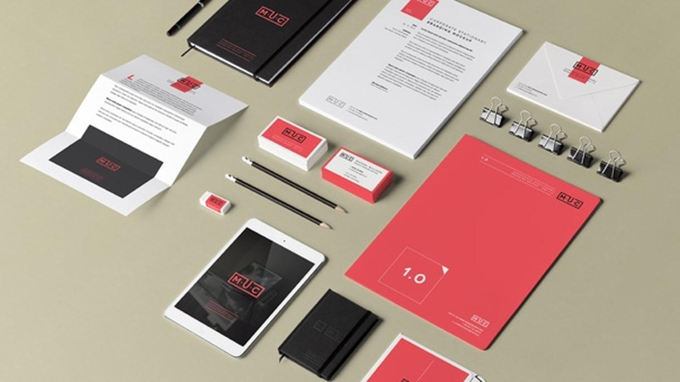 business_stationery_branding_mock_up_vol_1
